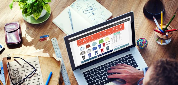 Descubra se o seu negócio pode ter um e-commerce