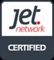 Jet Network