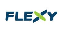 Flexy e Binden - parceria estratégica para e-commerces. Serviços de OnBoarding e Implantação.