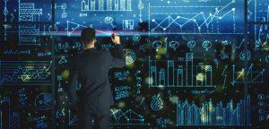 Descubra a importância do Google Analytics