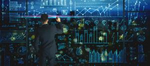 Descubra a importância por trás do Google Analytics